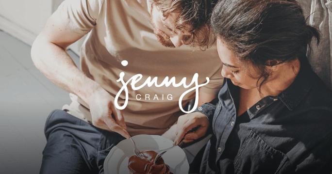 OG_JENNY_CRAIG
